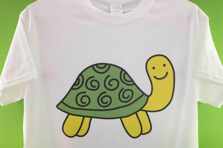 Al Heighton T-Shirt