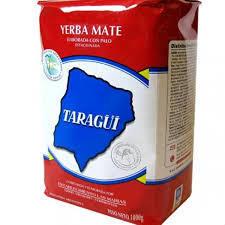TARAGÜI CON PALO 500 gr