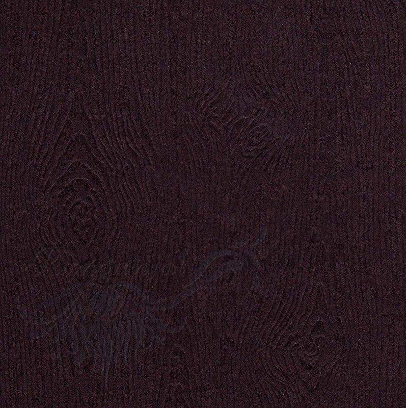WOODGRAIN COFFEE Textured Cardstock 300GSM-10/pk
