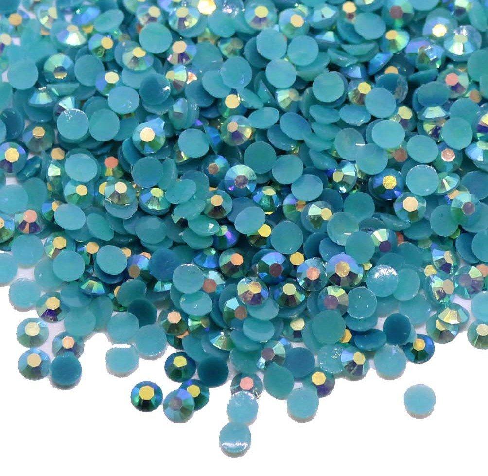 Stardust CARIBBEAN BLUE Jewels