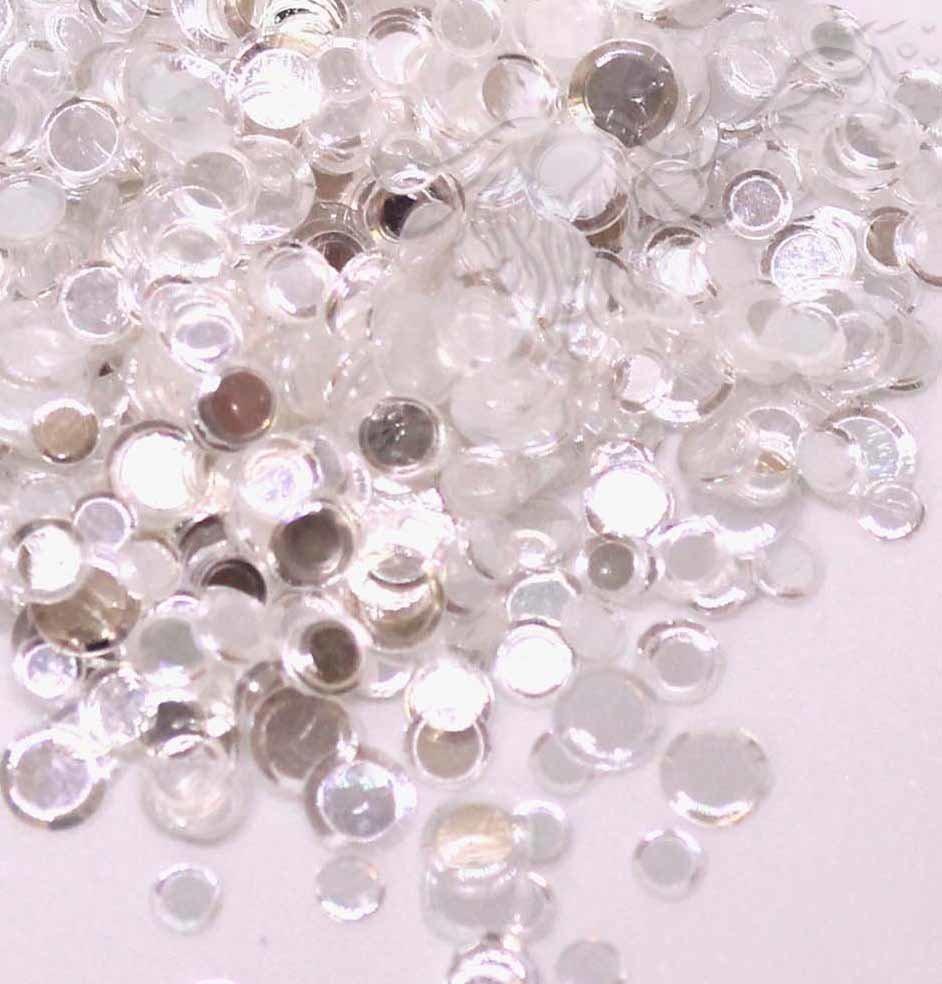 Stardust COSMIC DUST Confetti Mix