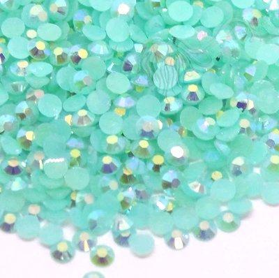 Stardust SEA GLASS Jewels