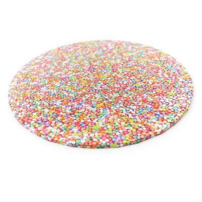 Cake Board 10