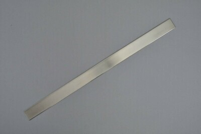 PME Royal Icing Blade