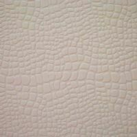 Leather Texture Mat