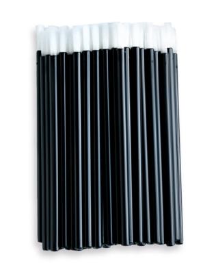 PYO Paint Brushes - 1 dozen