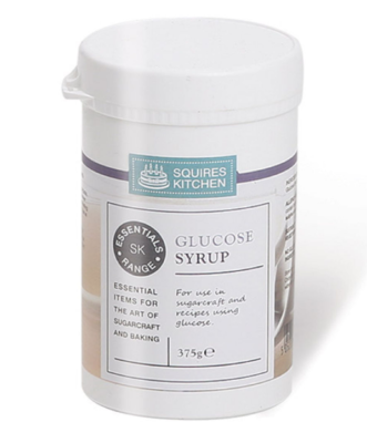 Squires Kitchen Glucose Syrup