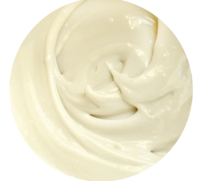 Cookie Countess Gel Icing Color 2oz - Antique Lace