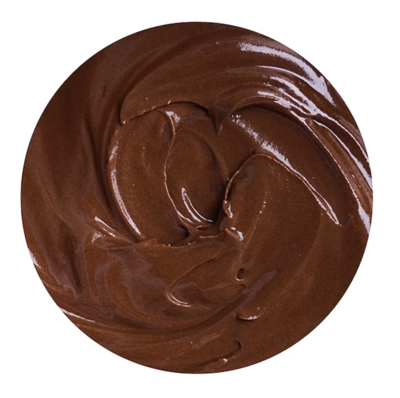 Cookie Countess Gel Icing Color 2oz - Woodland Brown