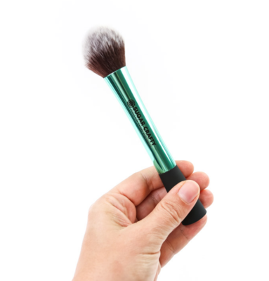 Lushes Lustre Brush