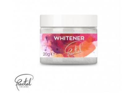 Whitener Dust - 20g