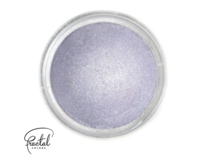MOONLIGHT LILAC - SUPEARL® SHINE FOOD COLORING - 2.5g