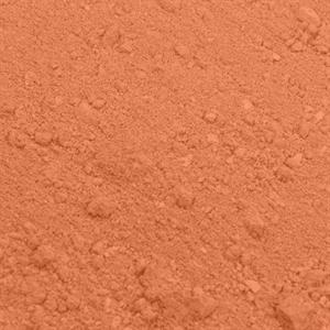 PEACH DELIGHT Petal Dust  BB 12/20