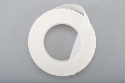 White Floral Tape