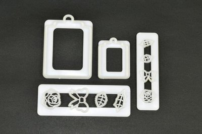 FMM Gift Tag - Set of 2