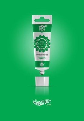 Progel Leaf Green