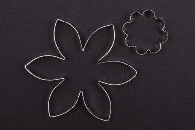 Daffodil Cutter