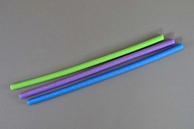 NL Foam Noodle - Set of 3