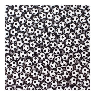 Football Contact Paper