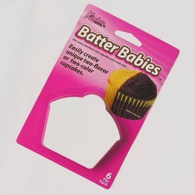 Batter Babies Cupcake Dividers