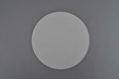 Parchment Circles - 8