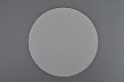 Parchment Circles - 12