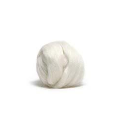 Alpaca - Almost White