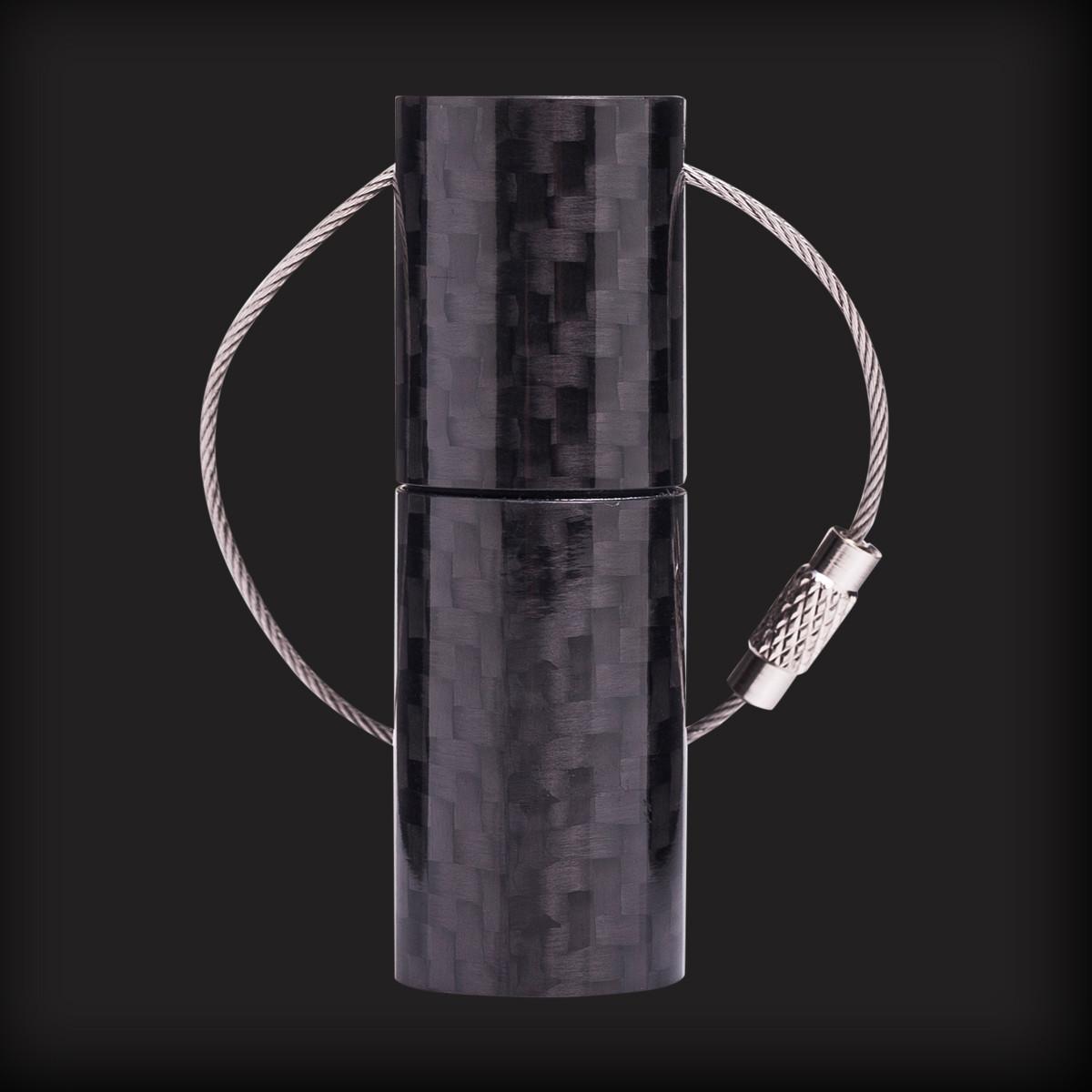 CARUSO Memory Stick