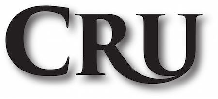 """October 28th , 3-7 PM. Miles Ranch Fundraiser @ CRU $25 Donation """"All you can eat"""" All-American Cuisine"""