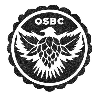 November 11th, 3PM-close. Old Soul Brewing Company presents Miles of Soul $20 donation Includes a special edition growler, and 1 free meal ticket.