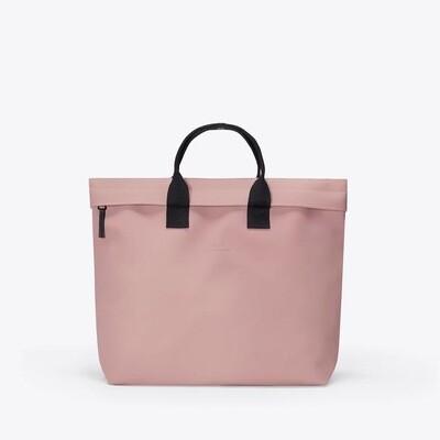 ELIZA laukku Lotus | Roosa