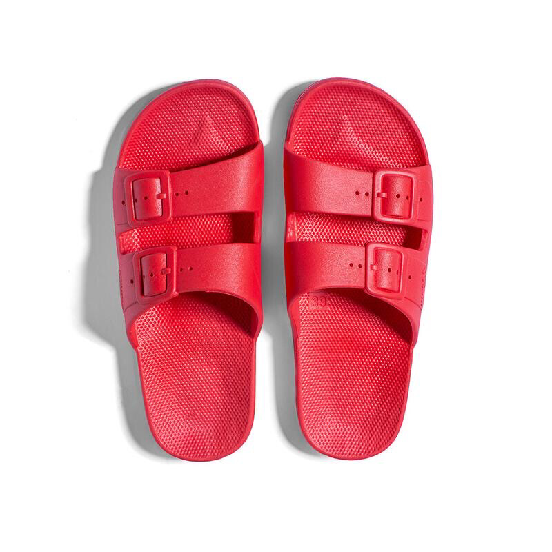 Moses Red | Women