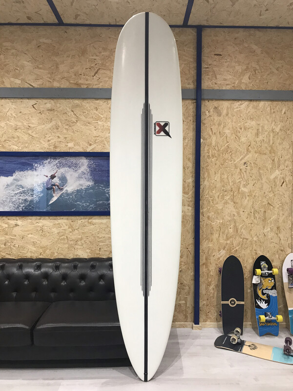 Longboard Xtreme 9'4 (CARBON FLEX)