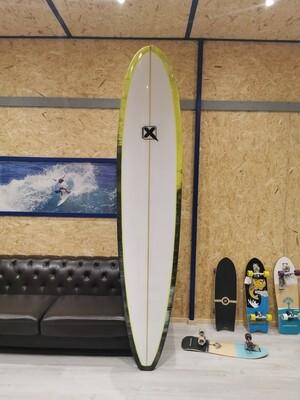 Longboard Xtreme 9'0 (PU CORE)