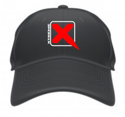 Cap Xtreme Surfdesign