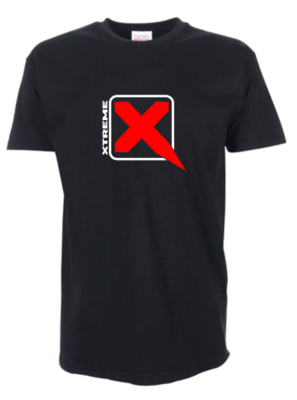 T-shirt Xtreme Surfdesign Adulto