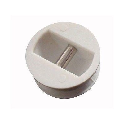 SUP Leash Plug