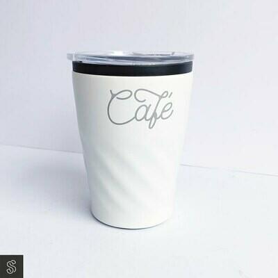 Vaso de Café para llevar