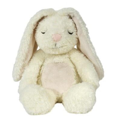 Glow Cuddles Bunny
