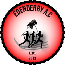 Annual Membership Individual