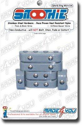 Smoothie Universal Separator Kit (Domestic)