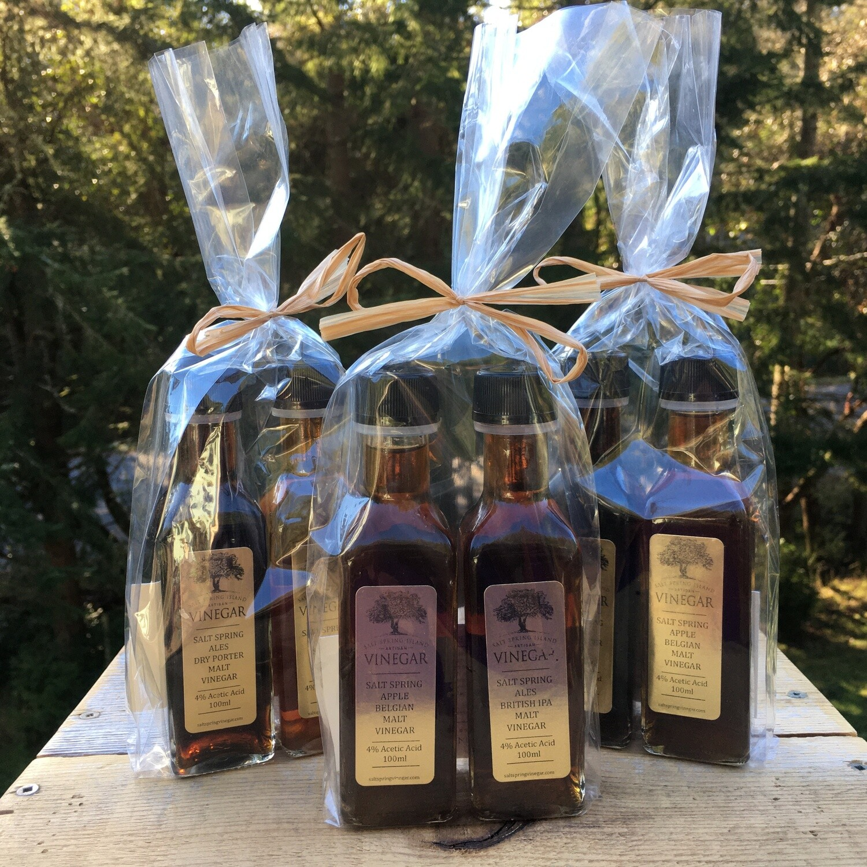 Gift Bag ~ Malt Vinegar