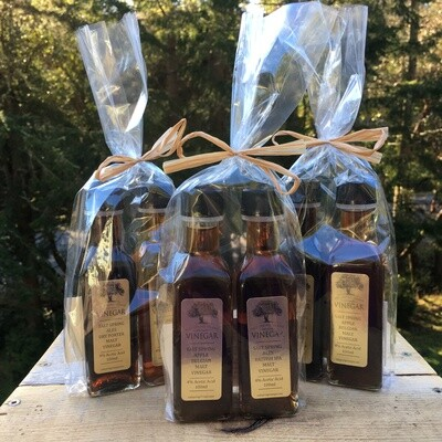 Gift Bag ~ Malt Vinegar