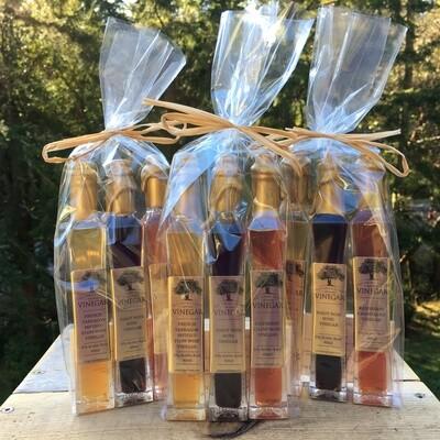 Gift Bag ~ Fruit Wine Vinegar
