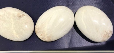 Scolecite Stone