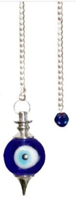 Evil Eye Protection Pendulum