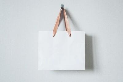 $99 Grab Bag - Juicy Wallet