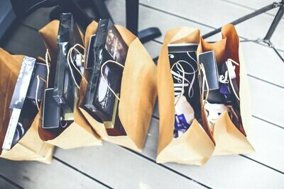 $99 Predictions Webinar Grab Bag