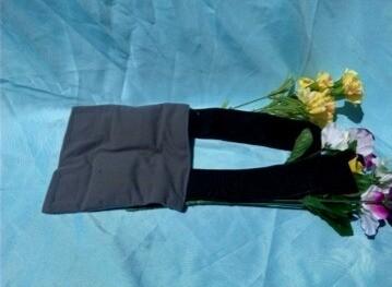 Shungite Knee Wrap