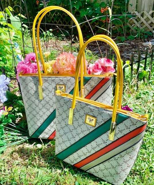 Bee Totes